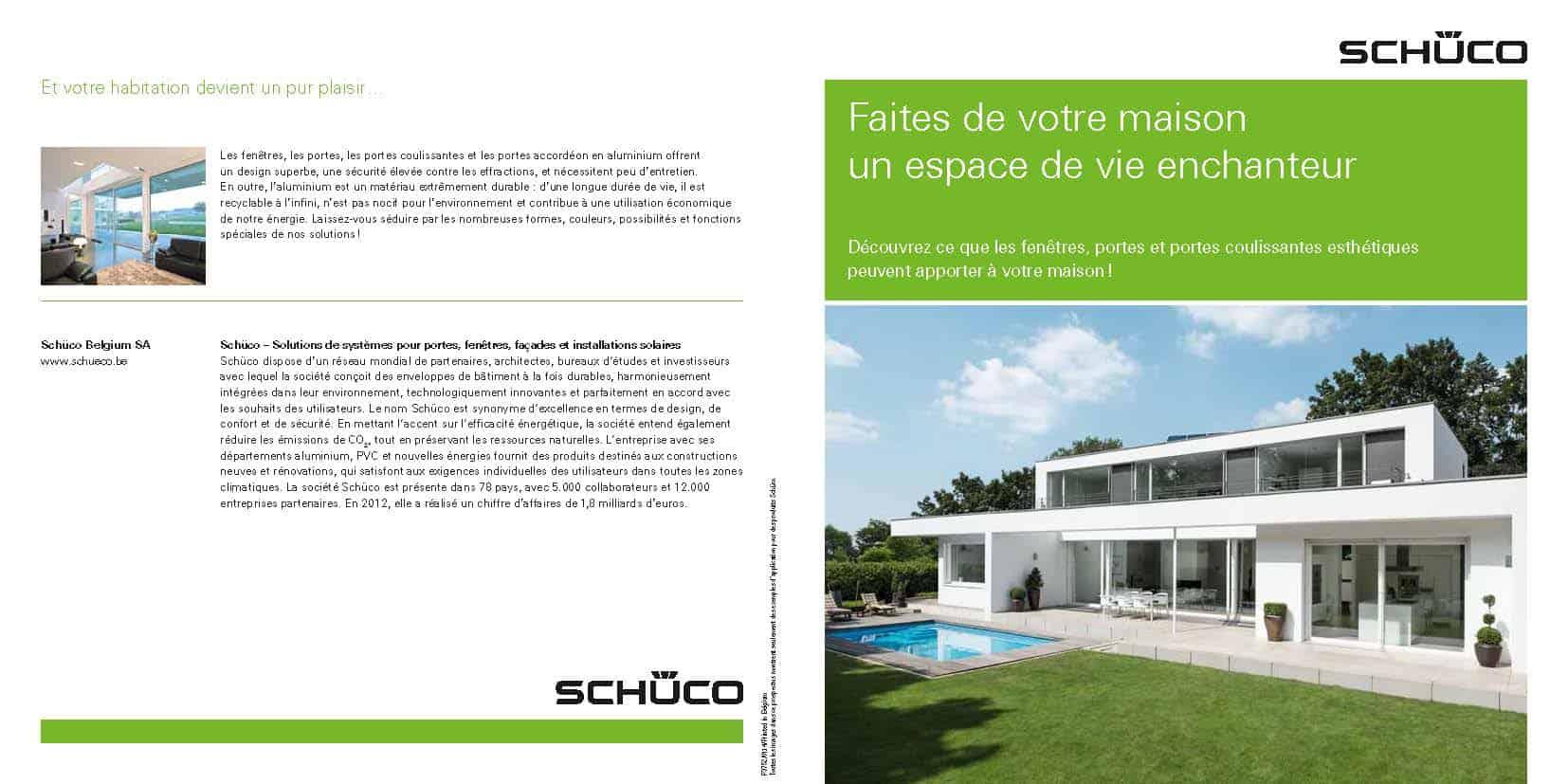 Brochure-Schüco-ALU-FR