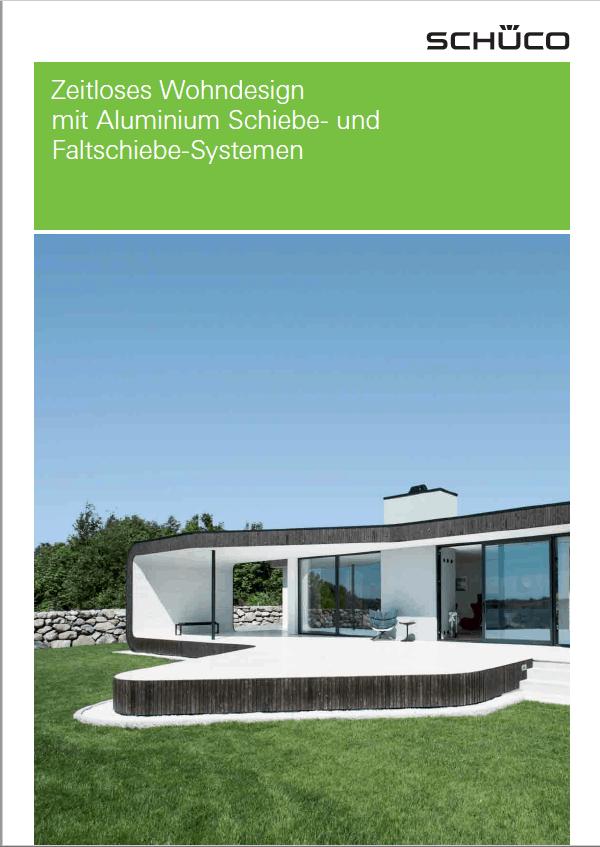 Brochure-Schüco-ALU-Schiebetüren-DE