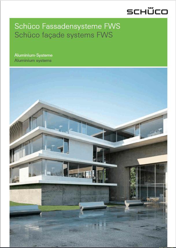 Brochure-Schueco_fassadensysteme_fws_2