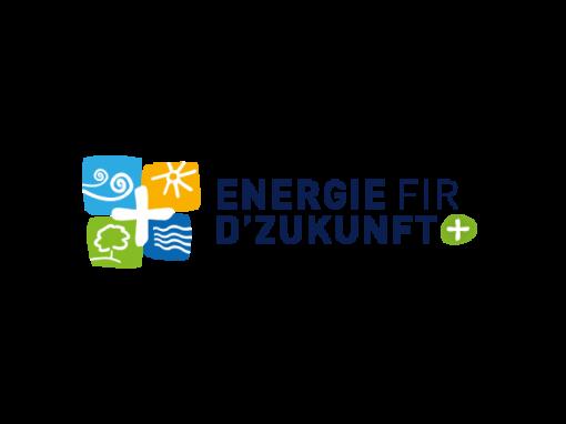Energie fir d'Zukunft+