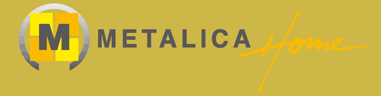 Metalica Home