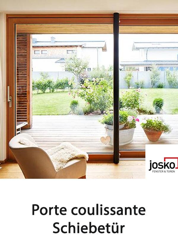 Portes Bois1