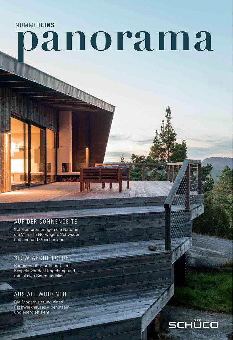 beileger-panorama-magazin-geschuetzt-data.pdf