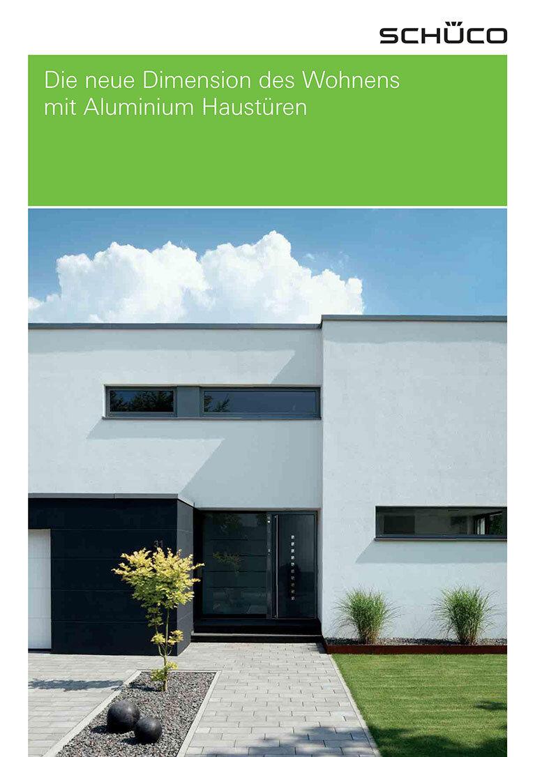 schueco-dimension-wohnen-4004-data.pdf