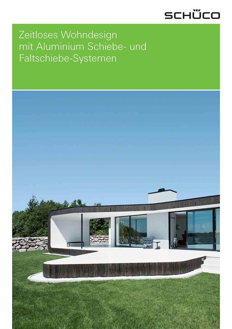 schueco-schiebetuer-zeitloses-wohnen-4036-data.pdf
