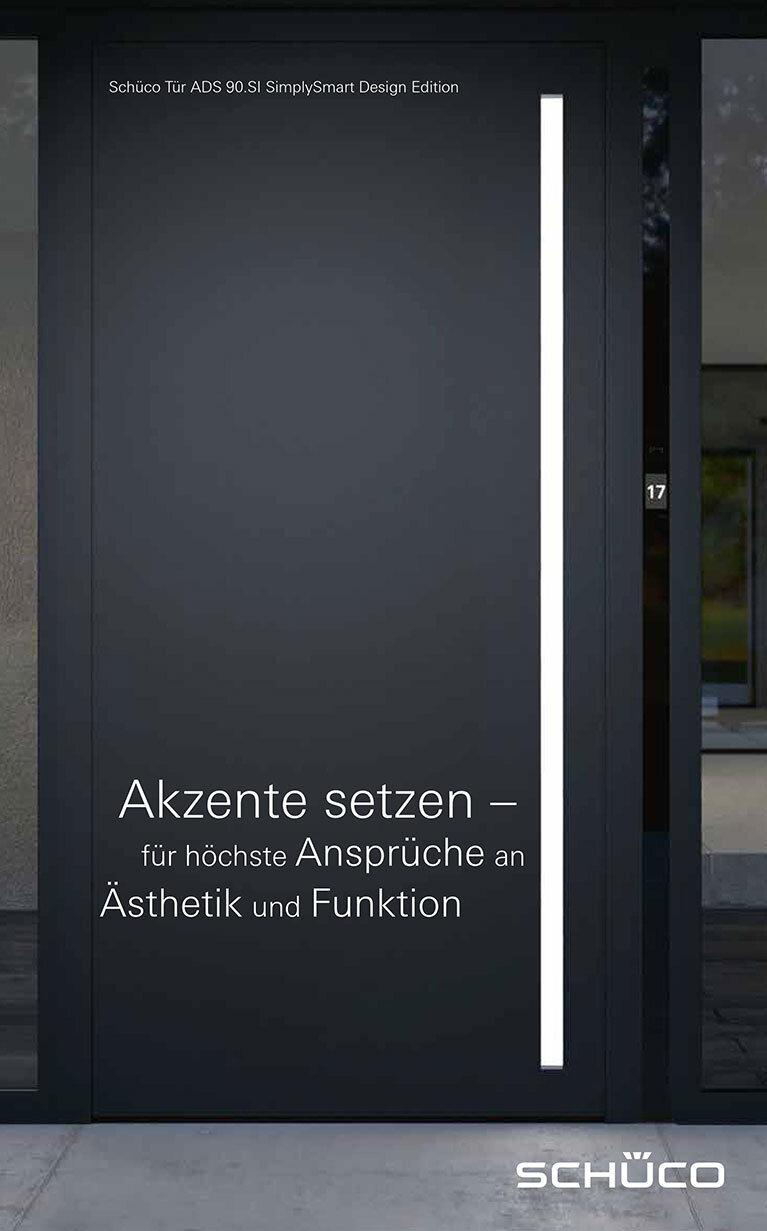schueco-tuer-aluminium-4267-data.pdf