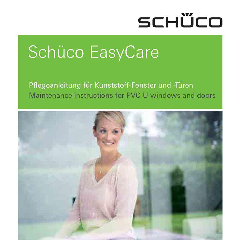 schueco-easycare-4037-data.pdf