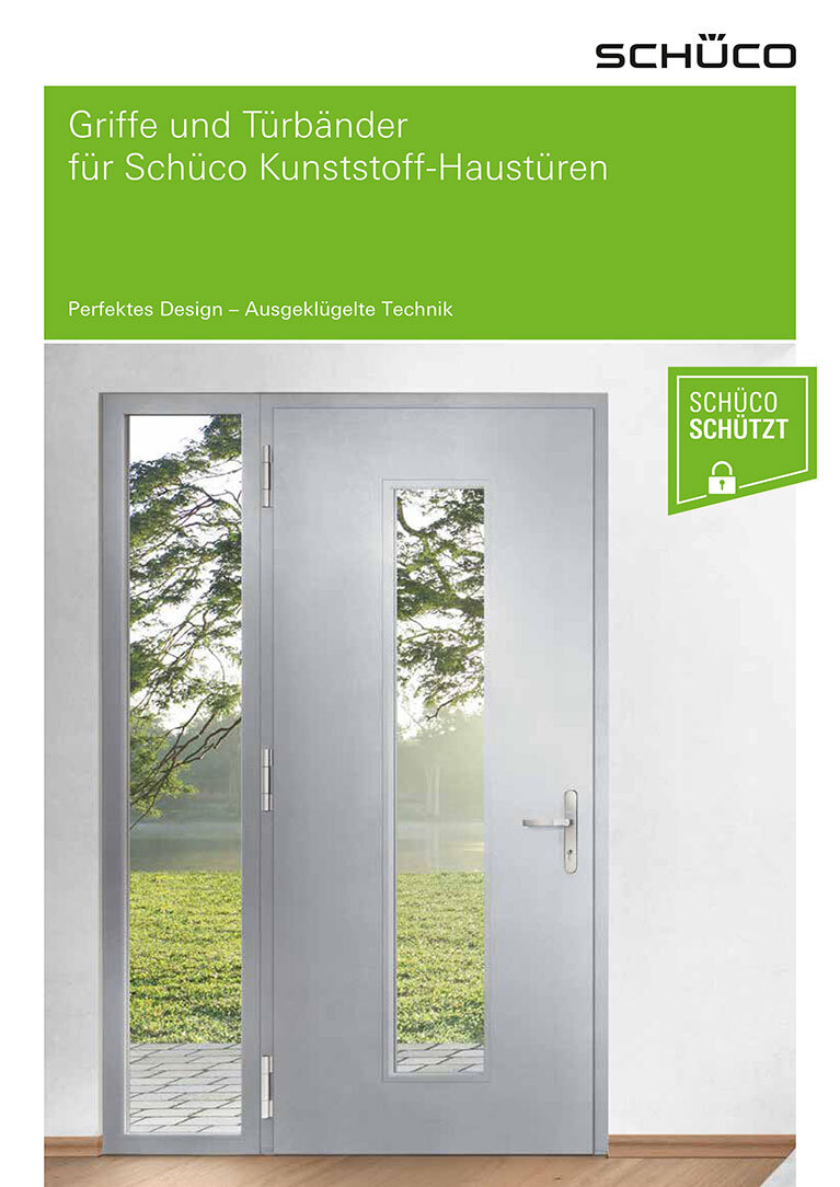 schueco-griffe-tuerbaender-4291-data.pdf
