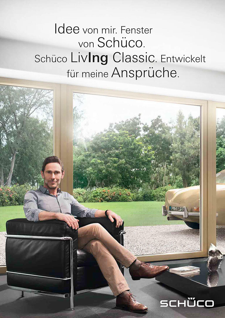 schueco-livlng-classic-p4151-data.pdf