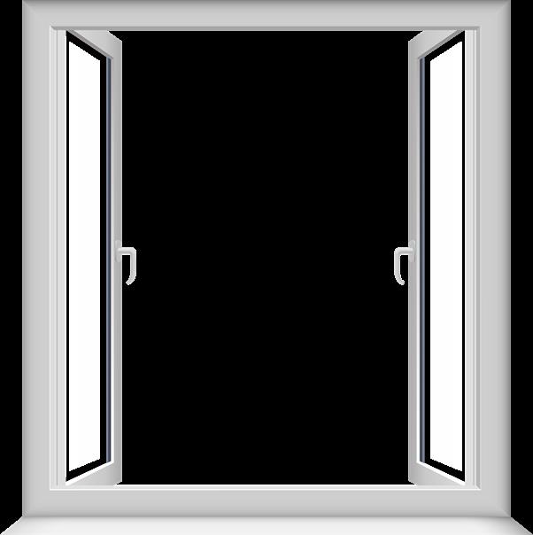 Avantages du PVC pour fenêtre et châssis