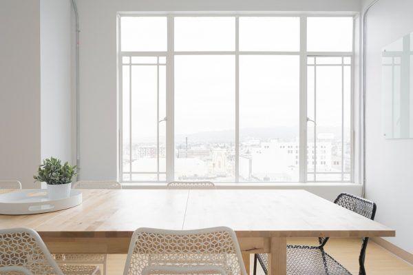 La pose de fenêtre en PVC